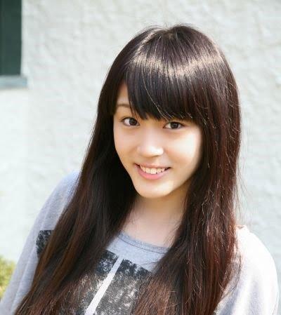 山田朱莉の画像 p1_33