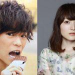 小野賢章、花澤香菜との熱愛で「彼女ほしい」が叶う マギなど6作品で共演