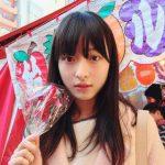 エビ中・松野莉奈、死因の病気には昨年からかかっていた可能性 当時のブログで体調不良を告白
