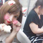 坂口杏里ことANRIのインスタ・ツイッターに出てきた「第二のママ」を特定 有名ホストクラブAの重鎮だった!?