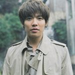 小出恵介に土下座させた年上芸人、有名お笑いコンビのツッコミ担当だった