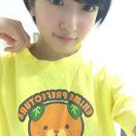 須藤凜々花の結婚相手は元ファンだった!? 愛媛出身の20代、巨乳好きとの情報も