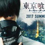 東京喰種の実写化で窪田正孝演じる金木のビジュアルに批判 主人公の写真が公式ツイッターで公開