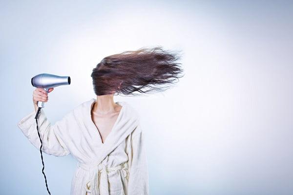 吉田晃也が切断した女性の髪はヤフオクでいくらの値段なのか調べた結果・・・ 大学院生を逮捕、「他にもやった」と余罪も