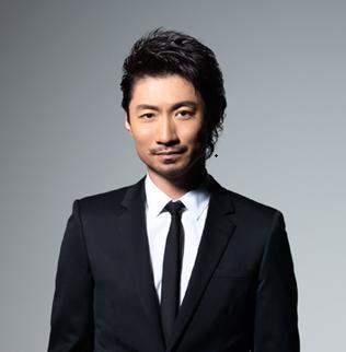 Makidaiの事故で「ZIP!」の代役は誰? 鈴木杏樹が濃厚か