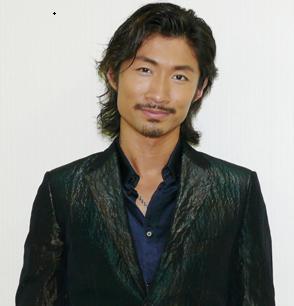 Makidaiの交通事故の相手はどうなった? 状況的に過失は車にあるのに謝罪なく・・・