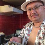 ヤマト運輸に脅迫で逮捕の長谷川和輝のチェーンソー動画はシバターをパクったか