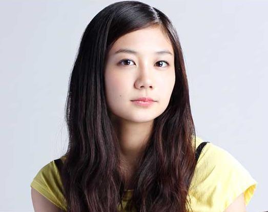 清水富美加の法名・千眼美子の由来が幸福の科学の信者ブログで明かされる
