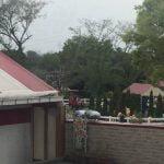 【東武動物公園×けものフレンズ】サーバルのパネル、遊園地のある乗り物に乗らないと見られない仕掛けが施されていたwwww