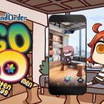 【エイプリルフール2017】type moon「FGOGO」、iphone・Android版ともに高評価獲得 コンプ者も続出