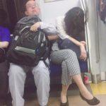 京浜東北線で、また痴漢!? 上野駅から逃走した男性とは別人