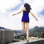 多賀城市で女子中学生が飛び降り自殺 現場のホテルはどこか?