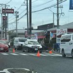多賀城市のファミレスで中2男子生徒が殺傷事件 犯人の通っている中学校を特定