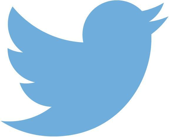 【Twitter】ツイート文字数280字に引き上げ、日本語対象外も納得の声 その理由とは?