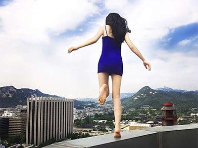 所沢市で高1男子生徒が始業式前日に飛び降り自殺 通っていた高校はどこか?