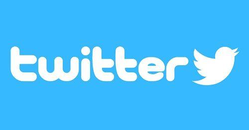 ツイッター、複数アカウントから同一内容の禁止へ 「挨拶」「祝福」「バルス砲」などが呟けなくなる!?