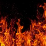 【地図】茨城・守谷市で連続放火!?火事現場はこちら