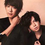 【動画】小山慶一郎&加藤シゲアキ、19歳女子大生と飲酒疑惑 Twitterに音声流出
