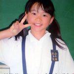 【津山小3女児殺害事件】筒塩侑子ちゃんへの殺人容疑で服役中の39歳男を逮捕へ