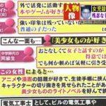 【ゴゴスマ】小林遼容疑者の中学の同級生(女)「生徒手帳に挟んだキャラクターの切り抜きを見せられた。美少女もののライトノベルを好んで読んでいた」【新潟女児殺害】