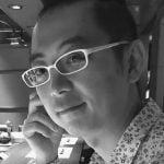 【正体】Hagex岡本顕一郎さんとは?はてなブログ「Hagex-day.info」管理人で、スプラウト社の社員だった!!【画像】