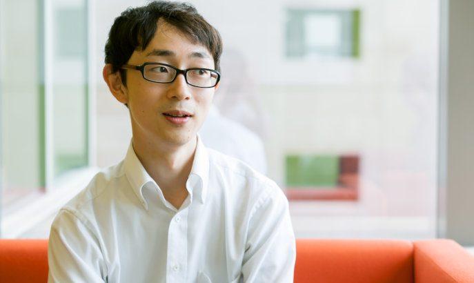 【ブロガー】イケダハヤト氏、Hagex刺殺事件を受け、はてな社に対策求める「不正ユーザーがアカウントを多重取得できないようにすべき」