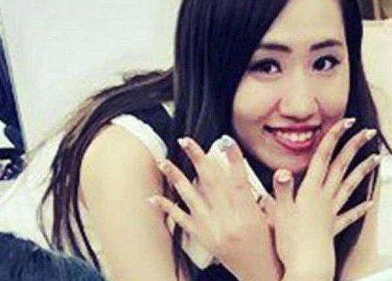 【フライデー】野崎幸助の妻・須藤早貴さん、早速ボロを出してしまう「私も家政婦も絶対に殺していない」【和歌山】