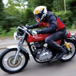 高田拓海さんとは?大阪市内の大学4年生。卒業後はバイク関連の会社へ就職予定だった/中村精寛の顔画像公開【大阪】