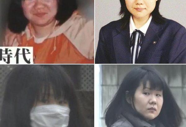 【大口病院殺人事件】久保木愛弓容疑者は「かわいい」or「ブス」? ネットで議論
