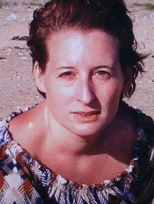 ベロンさん妹、ツイッターでフランス大統領あてに送った手紙を公開「捜索の進展が遅すぎる」