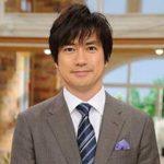 【放送事故】24時間テレビ2018 松永琴寧ちゃん登山成功→母親がコメント中に中継切られ羽鳥ブチギレ