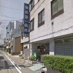 【岐阜】藤掛第一病院のエアコンメーカーを特定