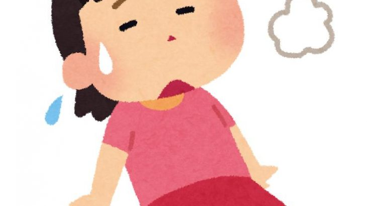 長崎・波佐見町で1歳女児が熱中症死亡 車からおろし忘れた可能性も「忘れる訳がない」「熱中症を利用した殺人だ」などの指摘