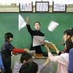 【青森】五所川原市立小学校の男性教諭、テスト不合格の児童を晒し「大学に行けないよ」など精神攻撃→1人が不登校になり無事処分