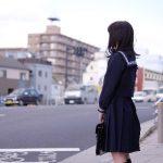 兵庫・宝塚市で吉田帰蝶さん行方不明 通学カバンから「しばらく1人にさせてください」とのメモ