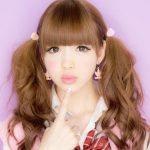 【予言】藤田ニコル、北海道地震を予知していた!?