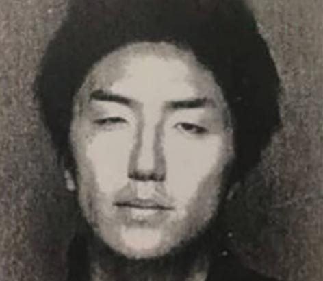白石隆浩被告、NHKに取材料として金銭要求 その狙いとは?
