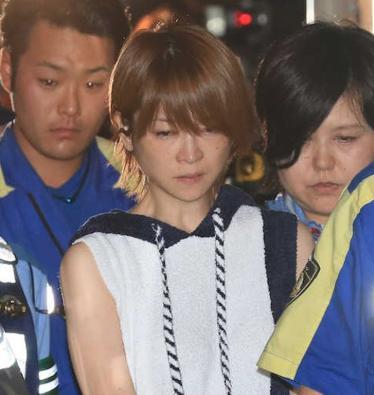 吉澤ひとみのブログから洗車画像が削除 インスタ閉鎖が原因