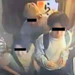 【賛否】渋谷ラーメン店の券売機に水 犯人謝罪で被害届取り下げも批判殺到