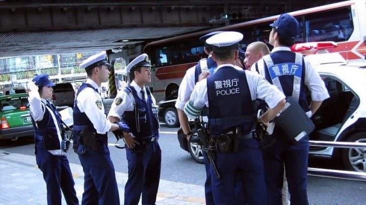 小石琢也容疑者、逮捕→取り調べ中に不審死 警察へ批判の声