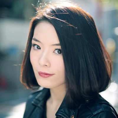 【友情】妹尾ユウカ、稲井大輝逮捕に「今までもこれからも友達」