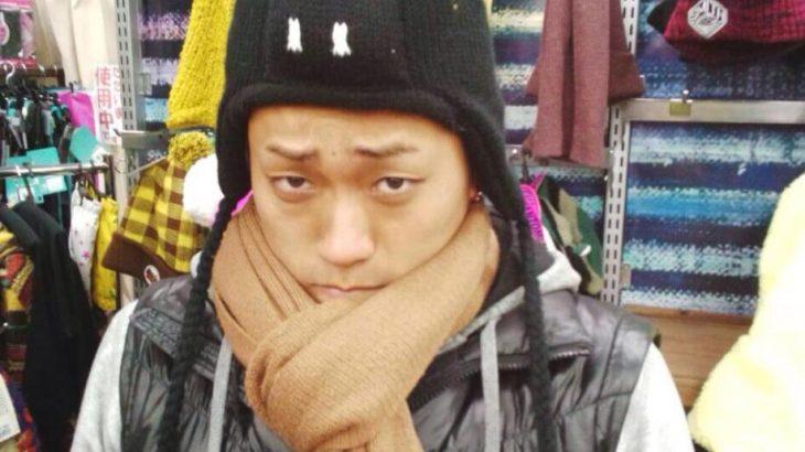 【逮捕】御前伸幸とは 仮面ライダーシリーズなどアクションクルーで出演