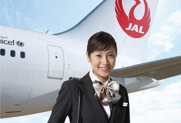 【衝撃】JAL客室乗務員が機内飲酒!当該CAは業務歴23年のベテラン