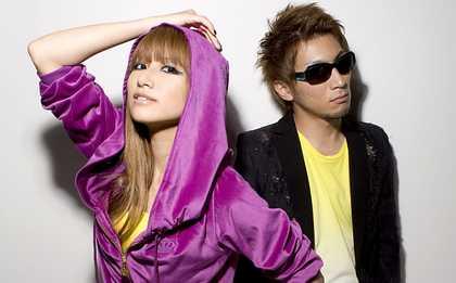 mihimaruGTの今現在 ライブでのキーボーディストが急死していた