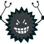 【C95】コミケでノロウイルスはデマ!現場のサイゼリヤが否定