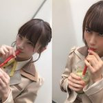 "NGT48握手会、""超警備""で過疎 太野彩香&西潟茉莉奈""悲惨な現在"""