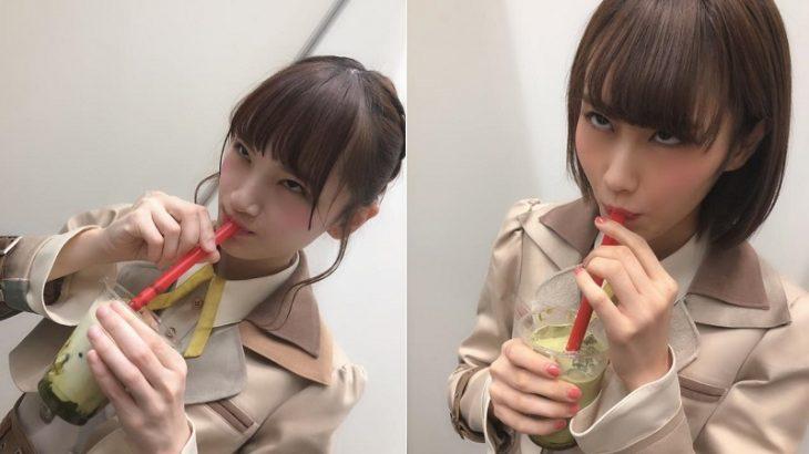 NGT48太野・西潟メンバー、関与否定も代筆疑惑浮上!矛盾点も多数