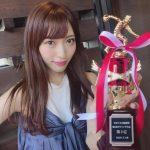 【悲報】世界のTIME誌、NGT事件を報道 日本の恥さらしへ