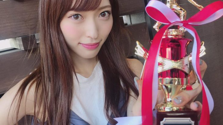 【悲報】NGT48山口真帆、千秋楽公演で卒業発表か グッズ販売中止