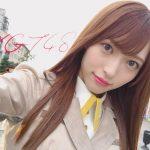 【現在】山口真帆卒業か ツイッターから「NGT48」削除